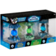 Activision Skylanders Imaginator Crystals Pack Water 1 + Air 1 + Life 1