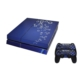 Playstation Ps4 Sticker