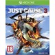Square Enix Xbox One Just Cause 3