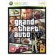 GTA: 4 Xbox 360