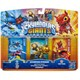 Skylanders Giants Macera Paketi Scorpion Striker