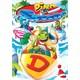 Dino Speedboat PC