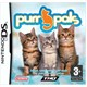 Thq Ds Purr Pals