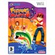 Konami Wii Fıshıng Master