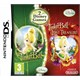 Disney Ds Tınkerbell Lost Treasure 2 Oyun