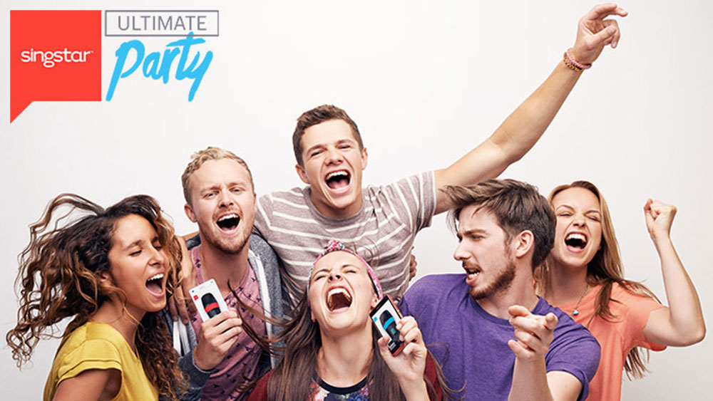 SingstarUltimatePartyPhoto.jpg (1000×563)