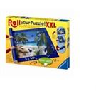 Ravensburger Puzzle Halısı XXL (1000-3000 Parça)