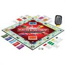 Monopoly Elektronik Bankacılık