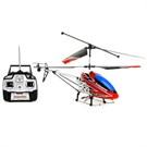 RCX 3.5 Kanal Gyrolu 80cm Gece Goruslu Helikopter