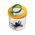 Safari World's Best Bug Jar (Bocek Gozlemleme)