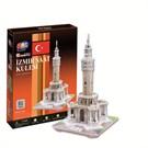 Pal İzmir Saat Kulesi