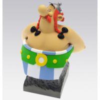 Attakus Attakus Obelix Mini Bust