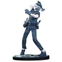 DC Collectibles Greg Capullo The Joker Statue