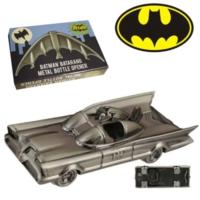 Diamond Select Batman 1966 Classic Tv Series Batmobile Bottle Opener