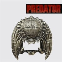 Diamond Select Predator Unmasked Bottle Opener Şişe Açacağı