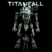 Threezero Titanfall: Imc Stryder Collectible Figure