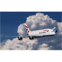 Revell E.Kit Airbus A380 Ba - 1:288