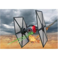 Revell Star Wars Sw S Forces Tıe F -