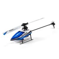 Wltoys V977 6-Kanallı Mikro Uzaktan Kumandalı Helikopter