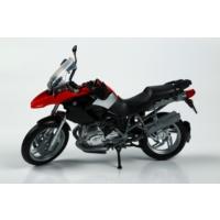 Newray Bmw R1200 Gs Motosiklet