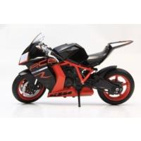Newray Ktm Rc8 Motosiklet