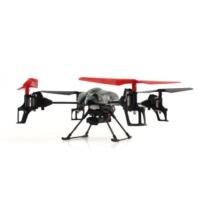 Wltoys V959 4 Kanal Kameralı Drone