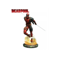 Diamond Select Marvel Gallery Statue Deadpool