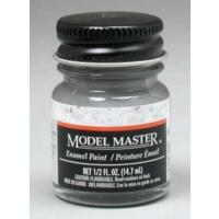 Testors Model Master Metalik Boya