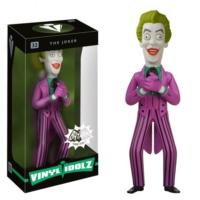 Funko Vinyl Idolz 1966 Batman Joker