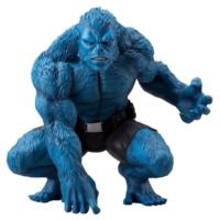 Kotobukiya X-Men Marvel Now! Beast Artfx+ Statue