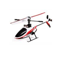 Vardem Süpersonic Kızılötesi Kumandalı Helikopter 3.5 Kanallı Metal Gövde Dahili Gyroscope