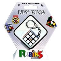 Rubiks Anahtarlık