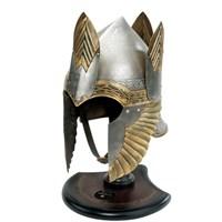 United Cutlery Lord Of The Rings Helm Of Isıldur