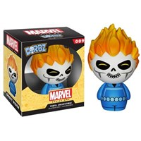 Vinyl Sugar Dorbz Gotg The Collector