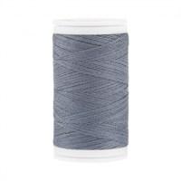 Coats Drima 100 Metre Lacivert Dikiş İpliği - 0700