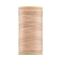 Coats Cotton 100 Metre Pembe Dikiş İpliği - 2511