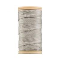 Coats Cotton 100 Metre Gri Dikiş İpliği - 3013