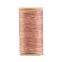 Coats Cotton 100 Metre Pembe Dikiş İpliği - 3610