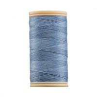 Coats Cotton 100 Metre Mavi Dikiş İpliği - 4533