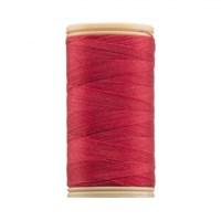 Coats Cotton 100 Metre Pembe Dikiş İpliği - 6818