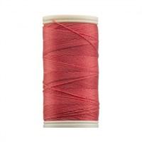 Coats Nylbond 60 Metre Pembe Ekstra Sağlam Dikiş İpliği - 8778