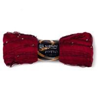 Kartopu Payeto Kırmızı El Örgü İpi - K110