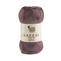 Gazzal Riva Vizon El Örgü İpi -158