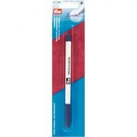 Prym Havayla Uçan İşaretleme Kalemi - 611809