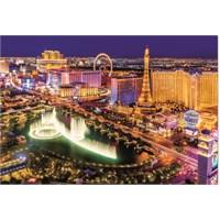 Educa Las Vegas