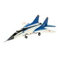 "Revell Uçak Mıg-29 ""The Swıfts"" / 4007"