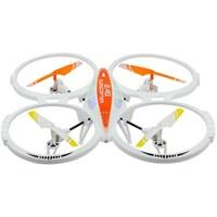 Ls 125 Kumandalı Multikopter Kameralı Drone 35Cm