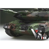 German Leopard 2 A6-Nato-Air Soft