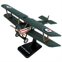Sopwith Camel F.1 Classic Planes Model Kit