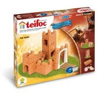 Teifoc Small Castle